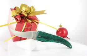 Cadeaus driebergen