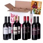 kopen wijn