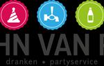 Partyverhuur Den Bosch
